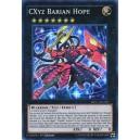 CXyz Barian Hope