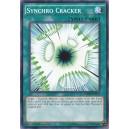 Synchro Cracker