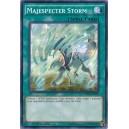 Majespecter Storm