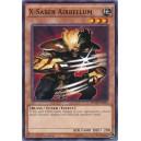 X-Saber Airbellum