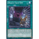 Draco Face-Off