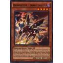 Raidraptor - Sharp Lanius