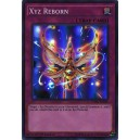 Xyz Reborn