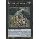 Constellar Ptolemy M7