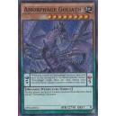 Amorphage Goliath