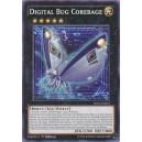 Digital Bug Corebage