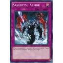 Sakuretsu Armor