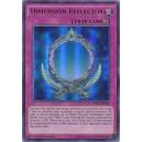 Dimension Reflector