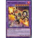 Metalfoes Orichalc
