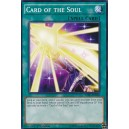 Card Of The Soul