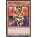 King's Knight