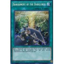 Banishment of the Darklords