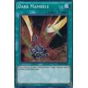 Dark Mambele