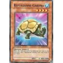 Reptilianne Gardna