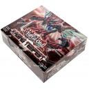 Raging Tempest Booster Box (Febrero) - Pre-Venta