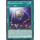 Recardination