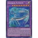 Invoked Elysium