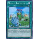 Miracle Fertilizer
