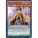 Dark Doriado