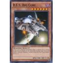 B.E.S. Big Core