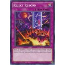 Reject Reborn