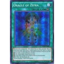 Oracle of Zefra