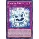 Diamond Duston