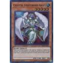 Celestia, Lightsworn Angel