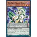 Odd-Eyes Mirage Dragon