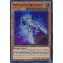 Metaphys Nephthys