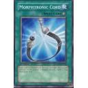 Morphtronic Cord