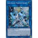 Gem-Knight Phantom Quartz