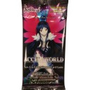 Accel World Booster Pack