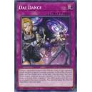 Dai Dance