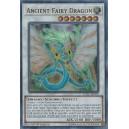 Ancient Fairy Dragon - Pre-Venta