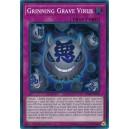 Grinning Grave Virus