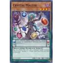 Crystal Master