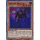 Shadow Vampire