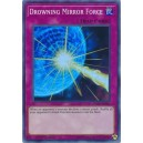 Drowning Mirror Force