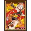 Protectores - Chika Takami (60 Und) (Standard)