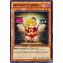 Apprentice Piper