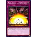 Delta Crow - Anti Reverse