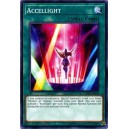 Accellight