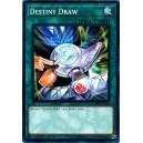 Destiny Draw