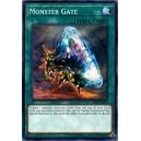 Monster Gate