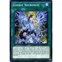 Zombie Necronize