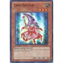 Card Ejector