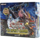 The Infinity Chasers Booster Box