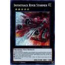 Infinitrack River Stormer