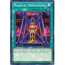 Magical Dimension